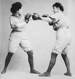 boxeo_femenino_comienzos