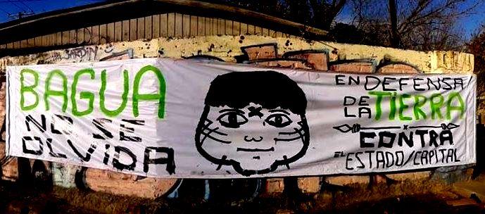 Baguaa