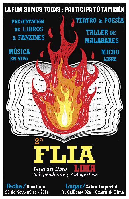 FLIA Lima